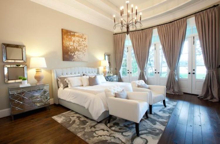 6 Dining Room Alternatives - Shining on Design