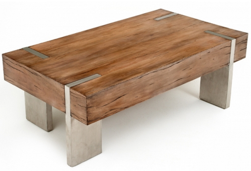 Http Shiningondesign Com Friday Favorites E2 99 A5 Rustic Coffee Tables