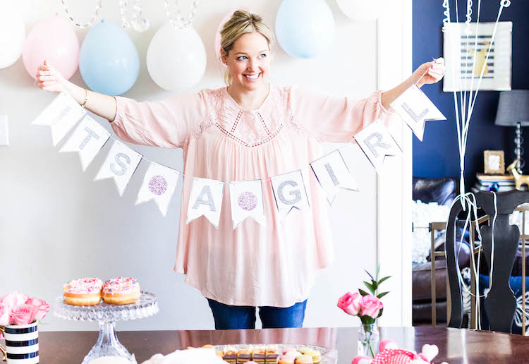 baby-reveal-party-70