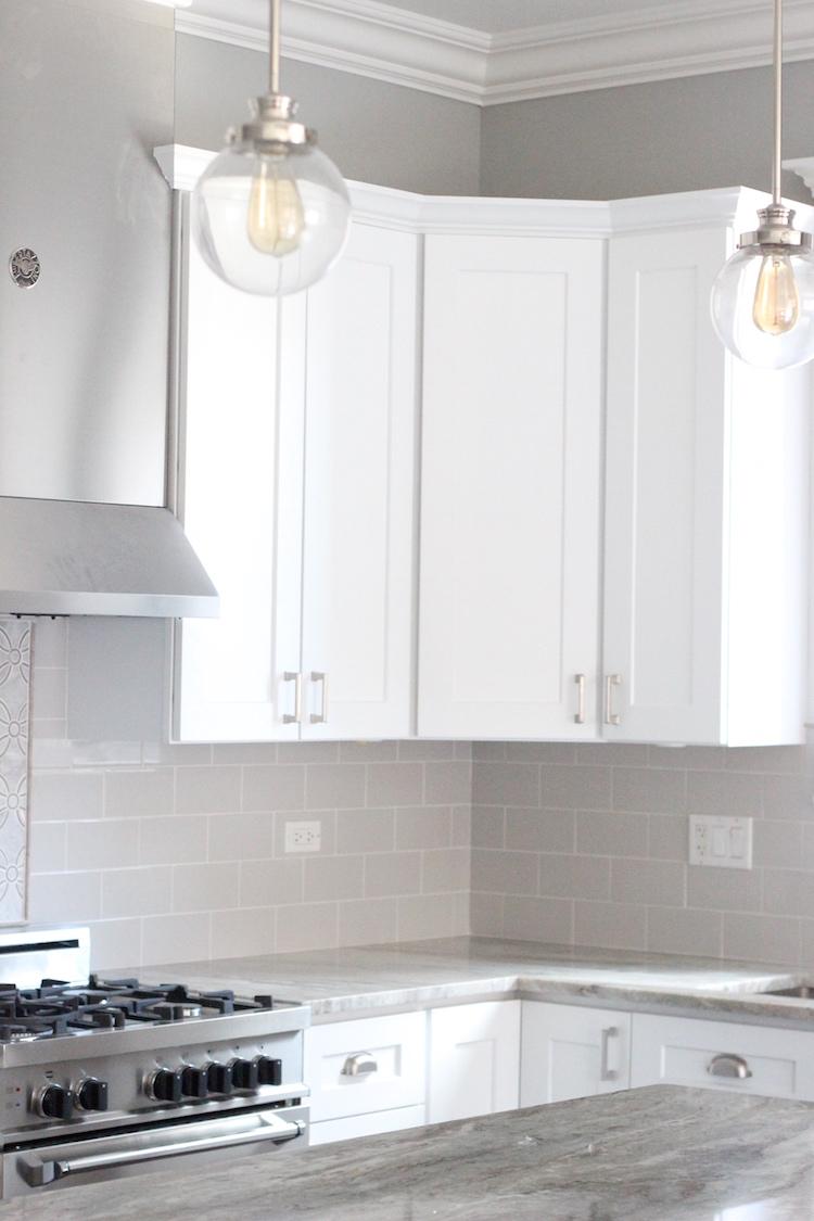 samantha regan designs_kitchen