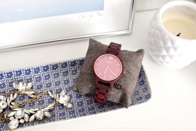 Jord watch1