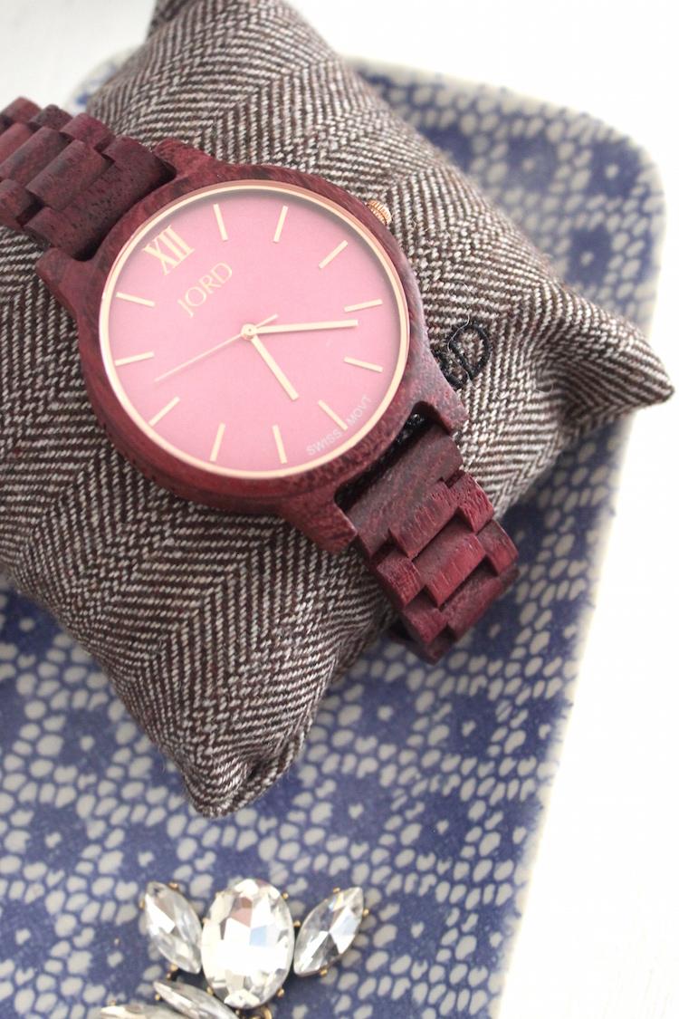 Jord watch7