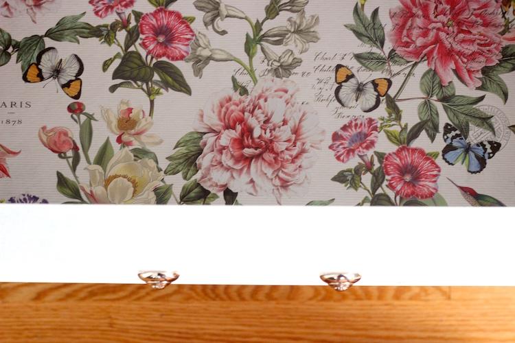 dresser-drawe-liner diy