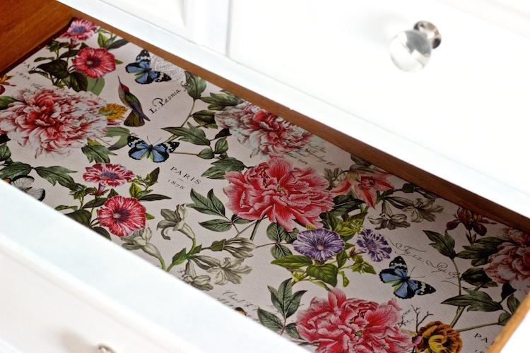 dresser-drawer-liner