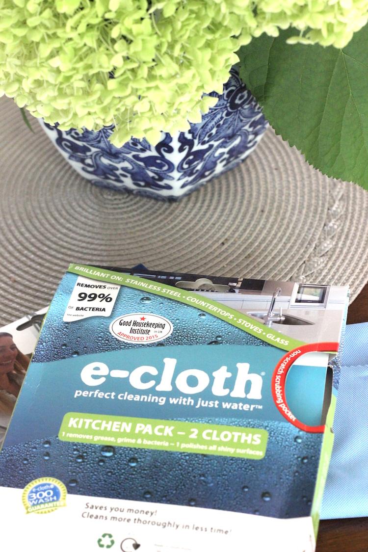 ecloth1
