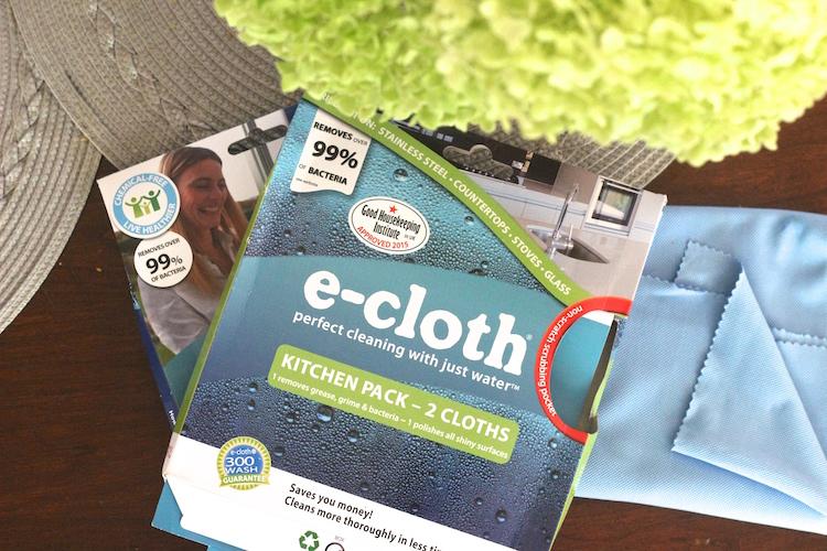 ecloth2