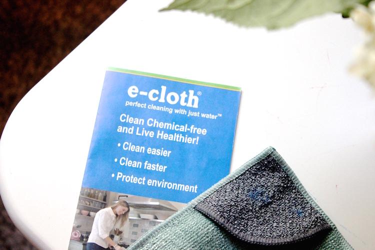 ecloth9