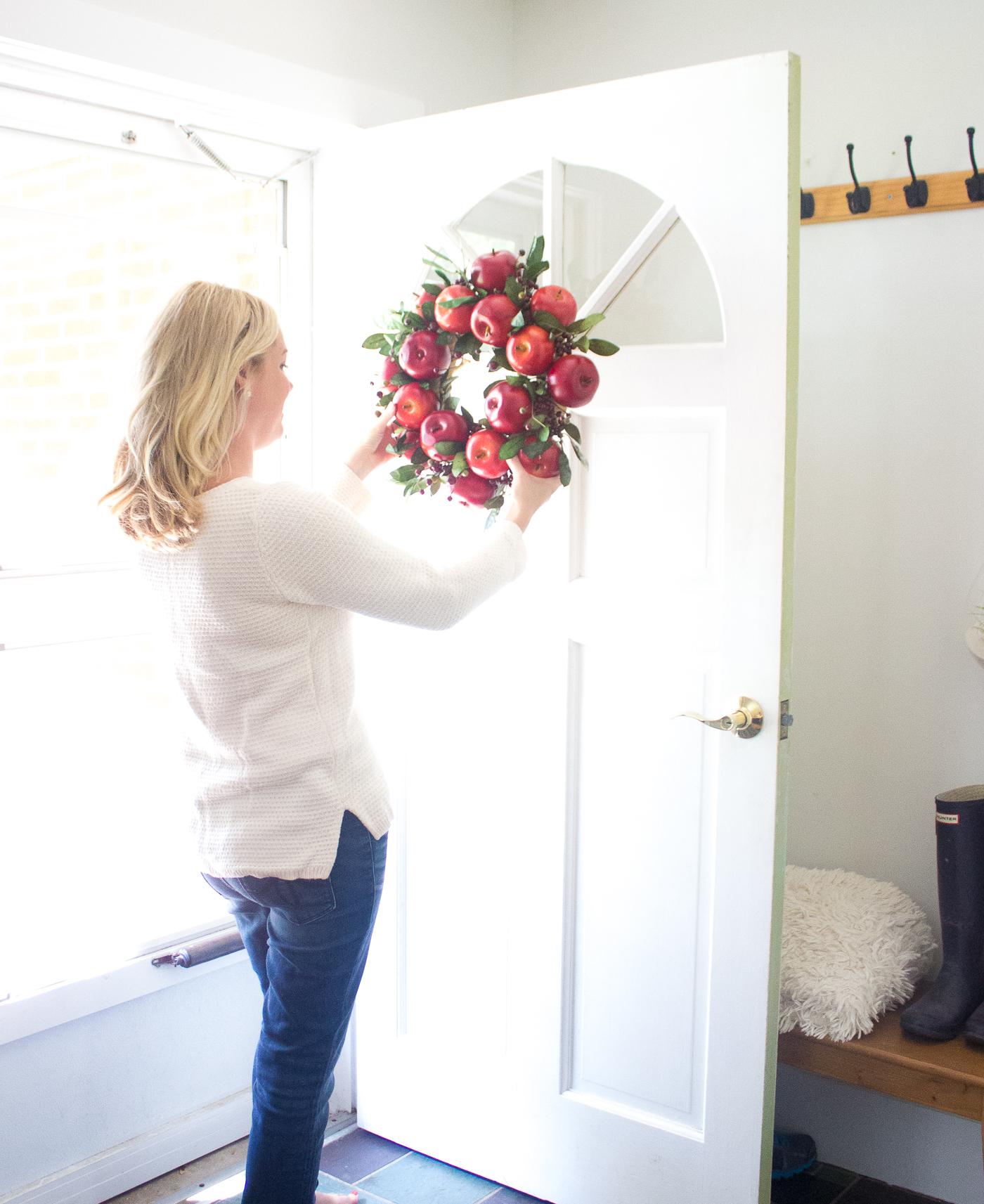 door wreath1-1