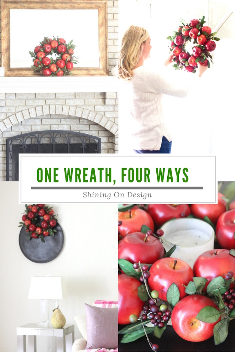 styling-a-wreath_shining-on-design