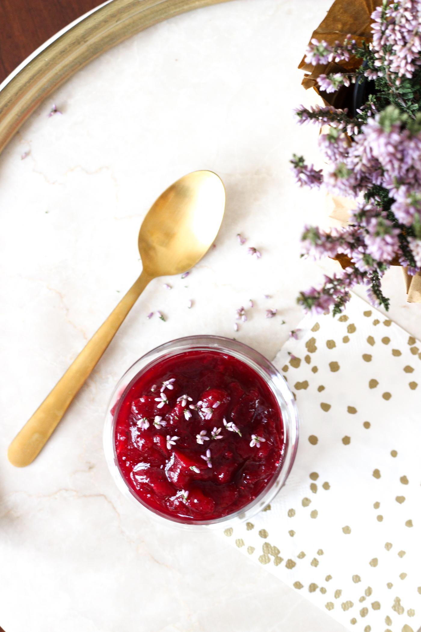 lavender-and-lemon-cranberry-sauce-3