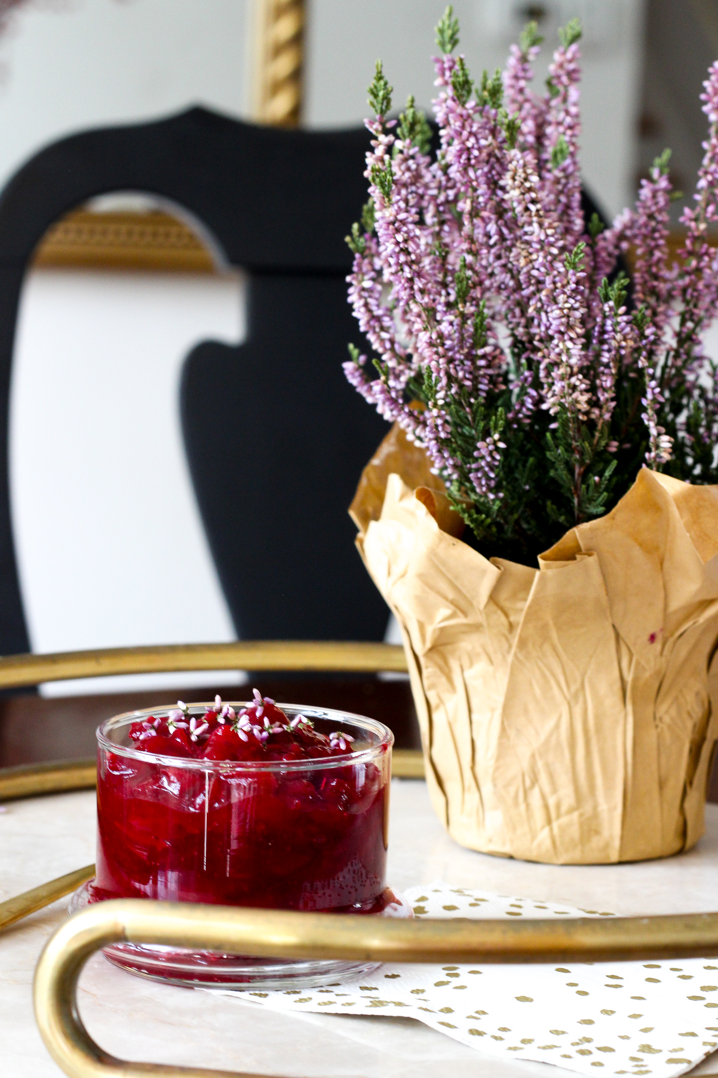 lavender-and-lemon-cranberry-sauce-7